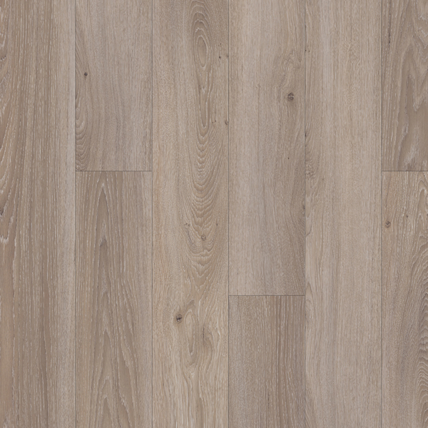 Laminate flooring egger compact oak amiens light 4v for Light laminate flooring