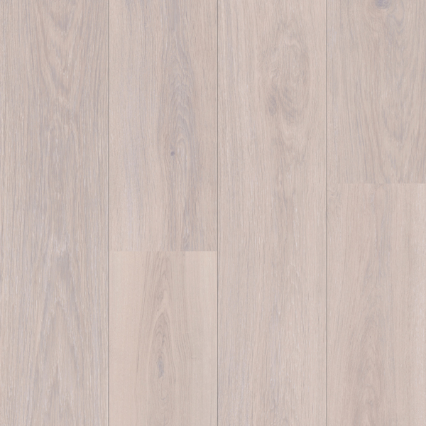 Laminate flooring egger country oak loft white 2v for White laminate flooring