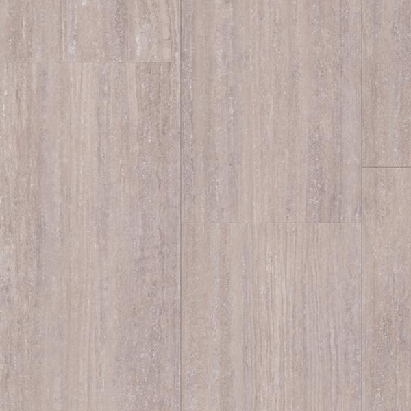 Laminate flooring egger modern block tivoli beige 4v - Laminat beige ...