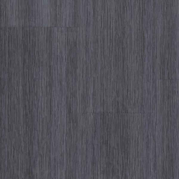 Http Www Alpod Eu Laminate Egger Laminate Flooring Egger Modern Block Ceramicwood Blue Grey 4v