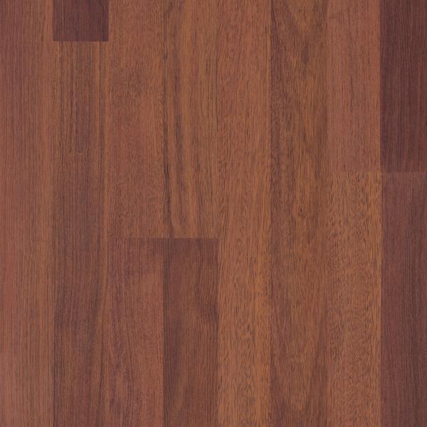 Laminate flooring egger solution merbau for Merbau laminate flooring