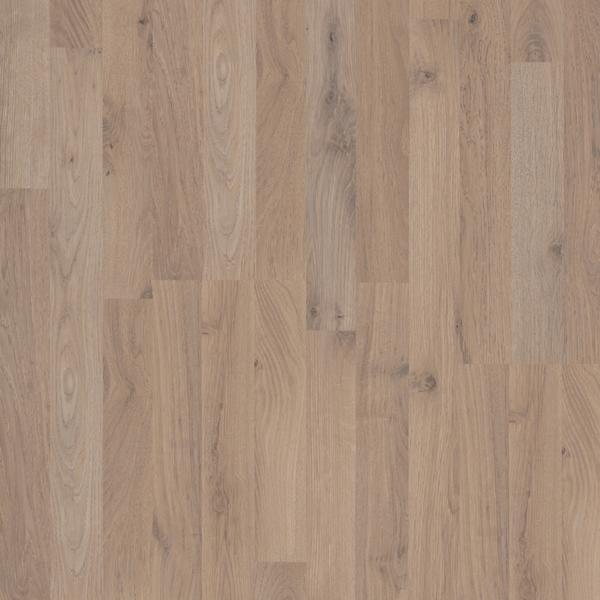 Laminate flooring rustic laminate flooring for Laminate flooring wiki