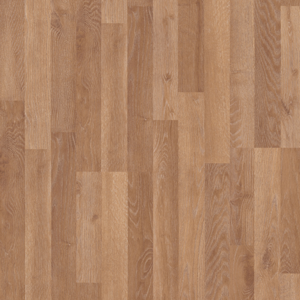 Laminate flooring egger universal oak garrison natural for Universal flooring