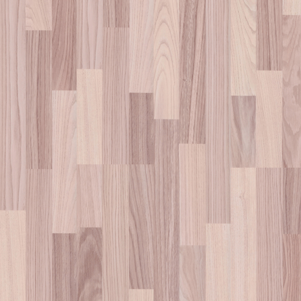 Laminate flooring egger universal ash white for Universal flooring