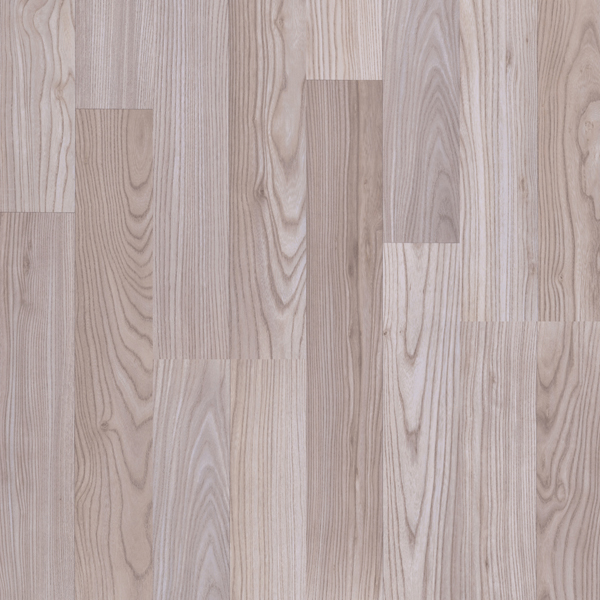 Laminate flooring egger universal ash balmoral grey for Universal flooring