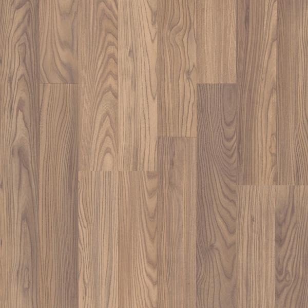 Gray Laminate Flooring : Laminate flooring grey