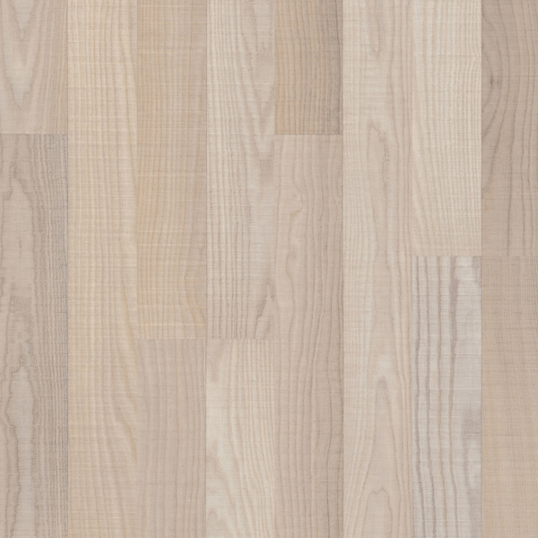 Laminate flooring egger universal ash aalborg grey for Universal flooring