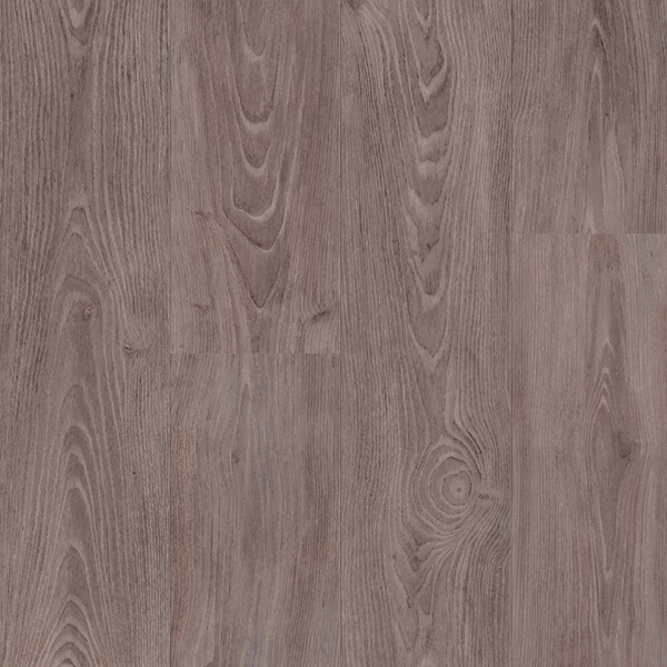 Laminate Flooring Egger Country Acacia Vintage 2v